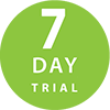 07-day-free-trial